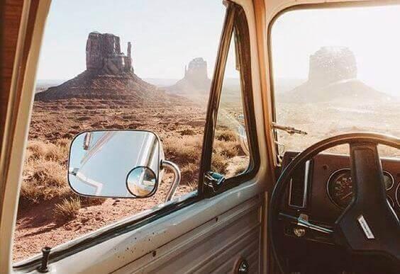 viajar-deserto