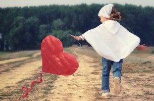 Vamos ensinar que sem a bondade, a inteligência é cega e desajeitada