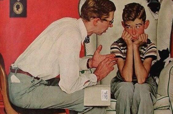 pai-e-filho-discussao