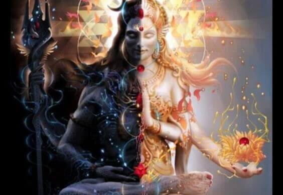 Emagrecer o ego para alimentar a alma