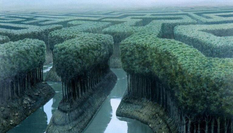 labirinto-saida
