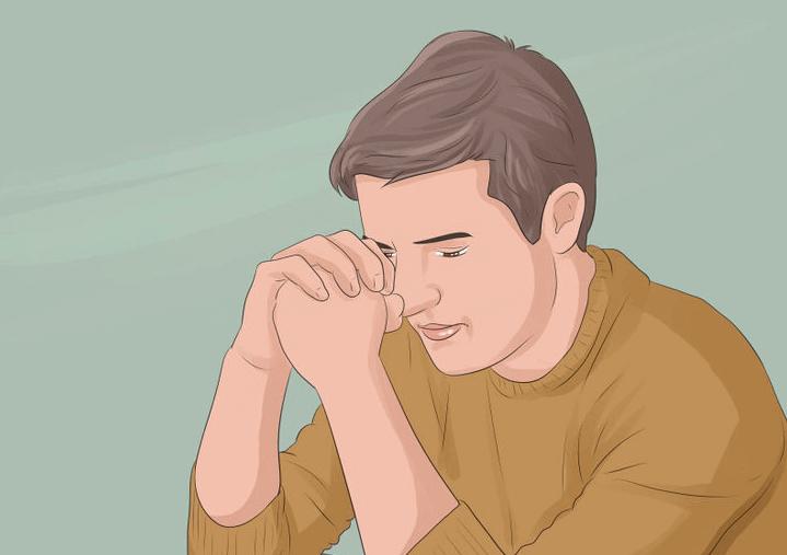 homem-com-ansiedade
