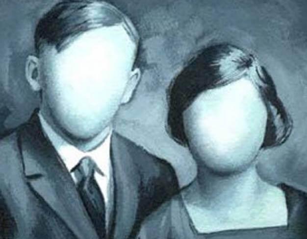 casal-sem-rosto