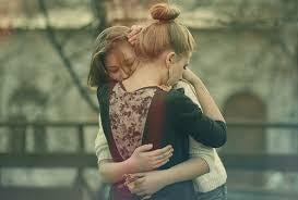 abraco-amigas