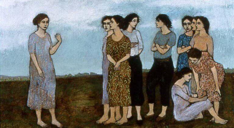mulheres-unidas