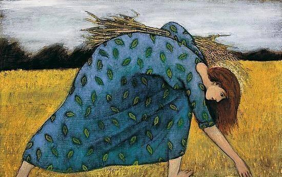 mulher-trabalhando-no-campo