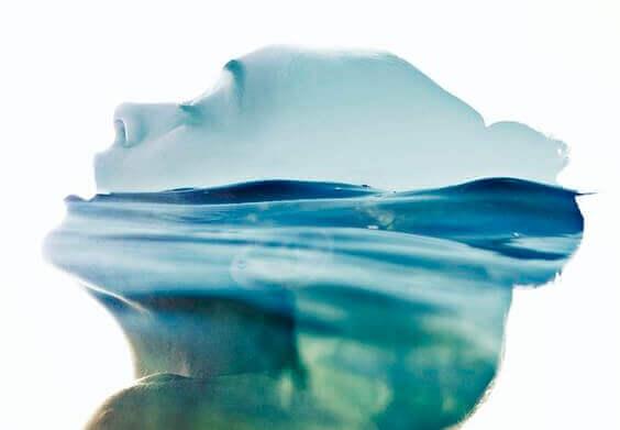o-mar-melhora-nossas-vidas