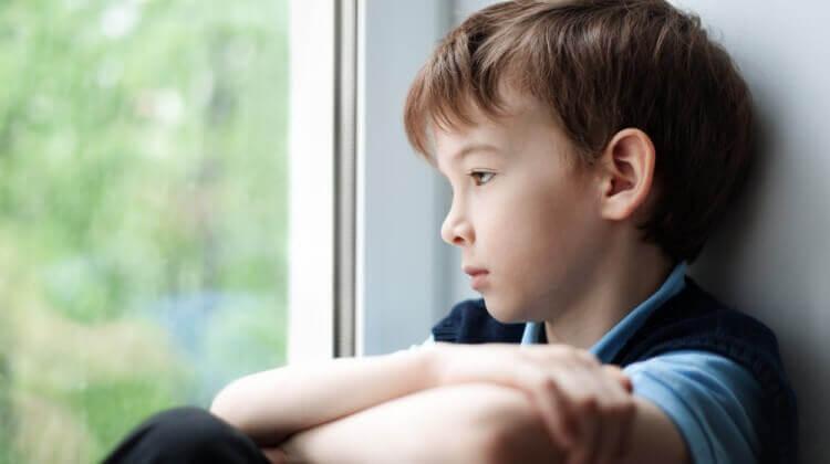 O que uma criança mais detesta em um pai tóxico?