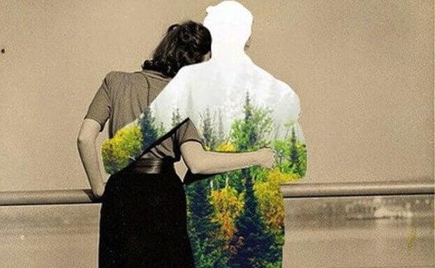 casal-paisagem