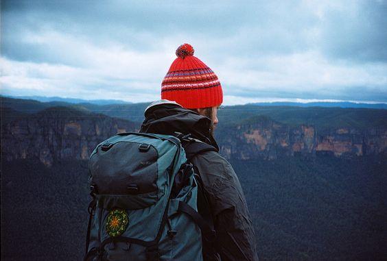 viajar-natureza