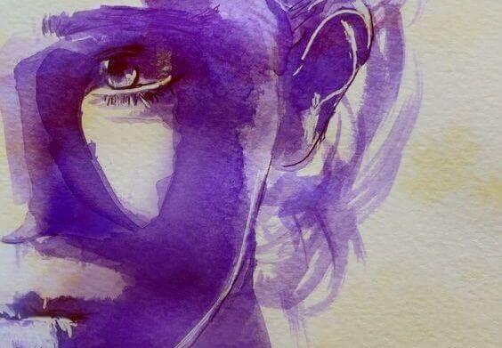 homem-desenho-violeta