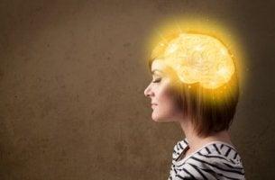 Mente quântica: como podemos transformar a nossa realidade