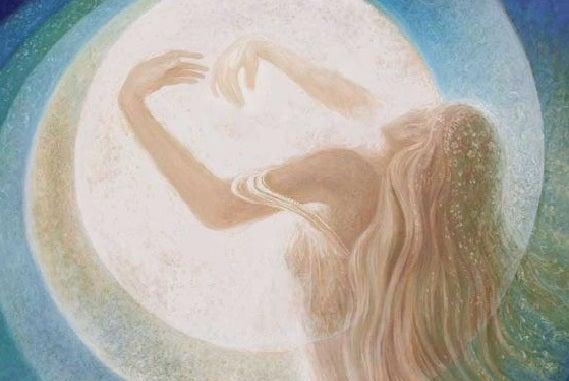 mulher-despertar-espiritual