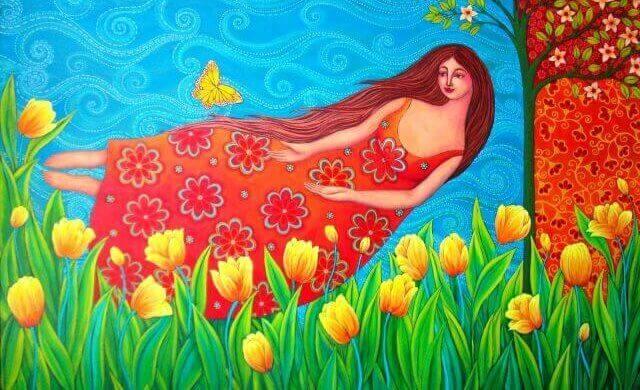 mulher-feliz-natureza