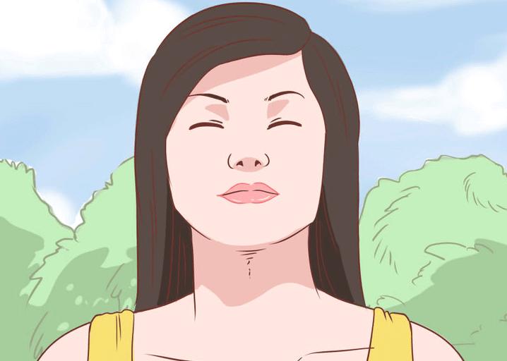 meditar-para-superar-ansiedade