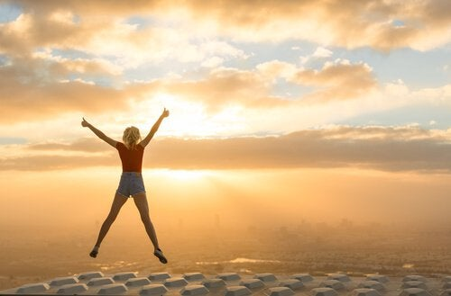 7 chaves psicológicas para finalmente viver sem medo