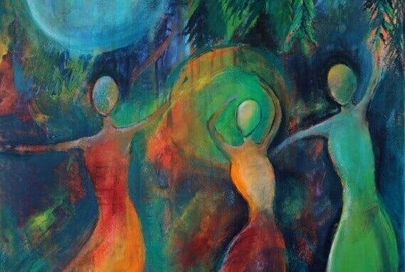 espiritualidade-cores