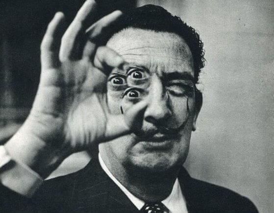 lente-tres-olhos