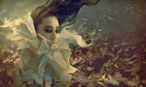mulher-surrealista