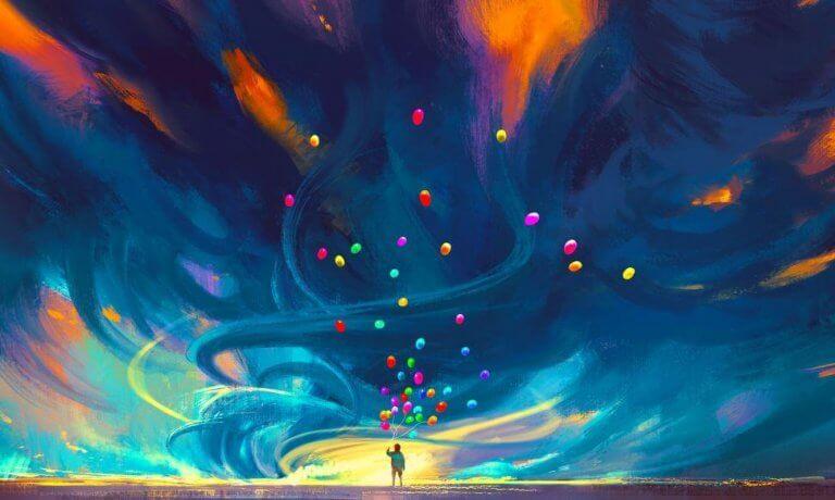 baloes-ceu-colorido