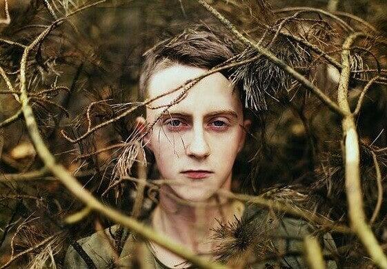 menino-floresta
