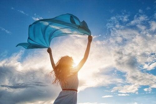 liberdade-felicidade