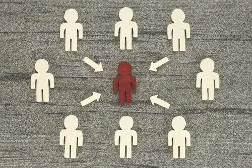 ser-diferente