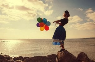 7 aspectos que você pensava que te fariam mais feliz