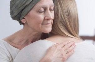 Você sabe como a saúde mental incide na evolução do câncer?