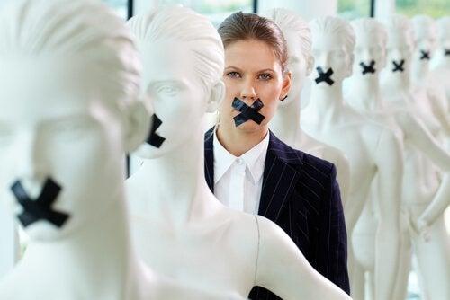 machismo-mulheres-sem-voz