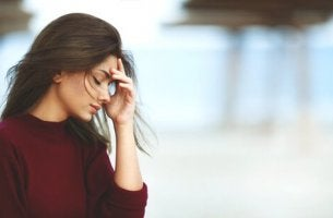 É fácil evitar o estresse se você souber como agir