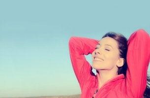 As 6 dimensões do bem-estar psicológico