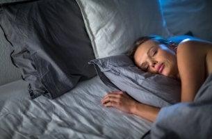 Por que sonhamos com um ex-parceiro