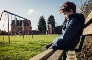 O bullying que ninguém comenta: a intromissão dos pais na escola