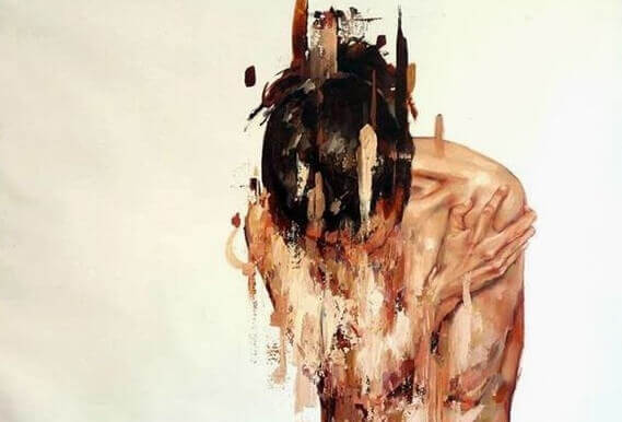 Aflição: uma epidemia silenciosa