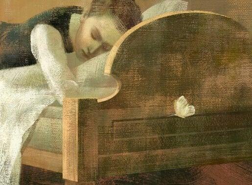 menino-dormindo-na-cama