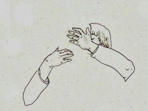 contorno-abraco-casal