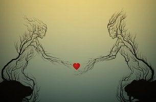 Amores impossíveis