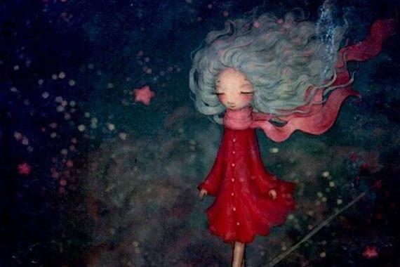 menina-vestido-vermelho