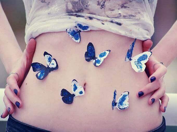 borboletas-no-estomago