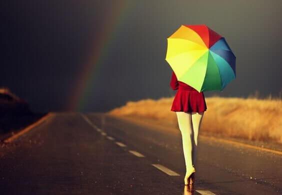 guarda-chuva-de-cores