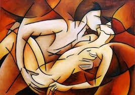 pintura-casal