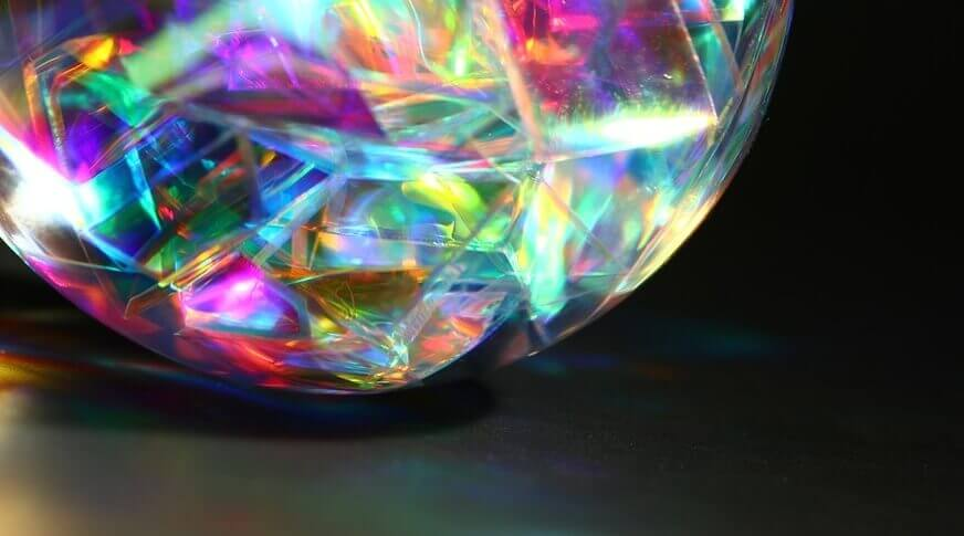 prisma-luz