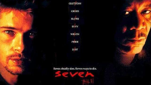 filme-seven