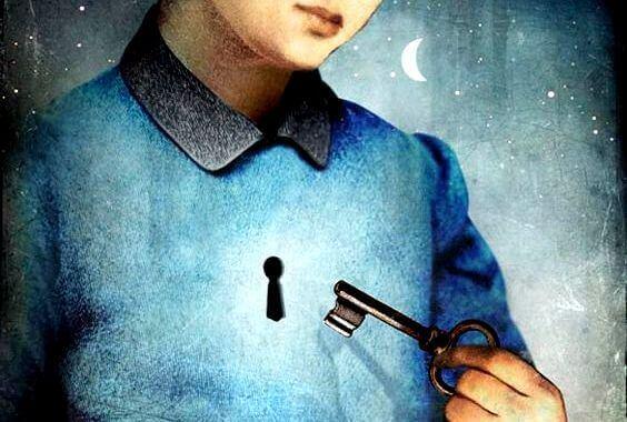 Mindfulness: diga adeus à ansiedade com a atenção plena