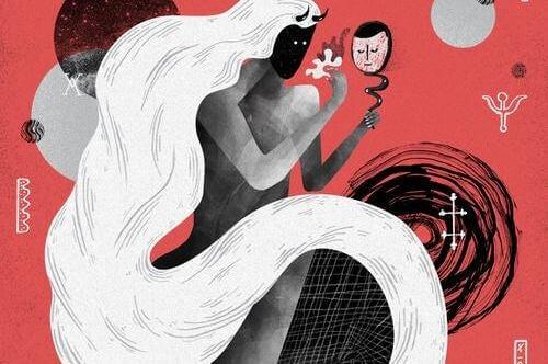 ilustracao-homem-cabelos-longos