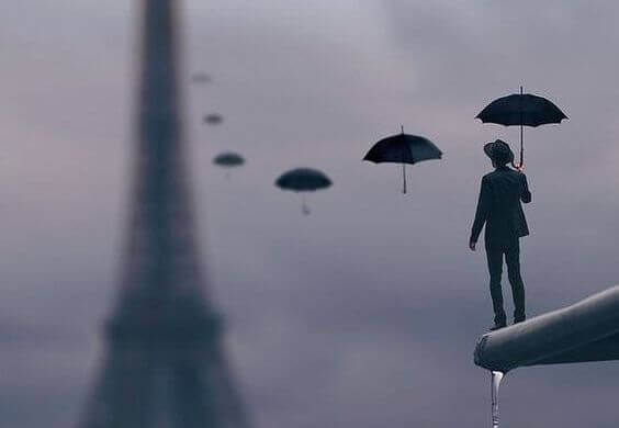 guarda-chuva-torre-eiffel