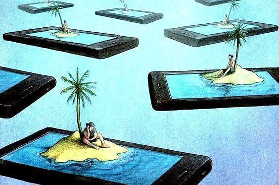 ilhas-isolamento-celular