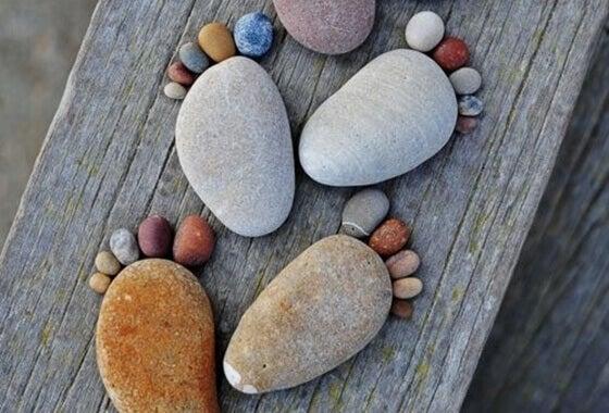 pes-de-pedras