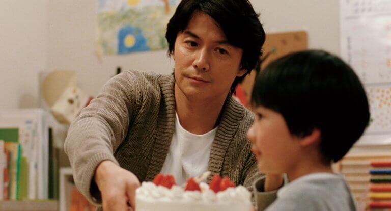 pai-e-filho-japoneses